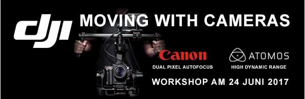 Workshop Moving w Cameras_600x200_24_06_17