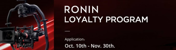 Ronin-Loyalty-Feature (1)