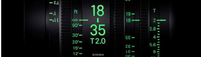 Sigma-Cine-Lens-Skalen-Vergleich