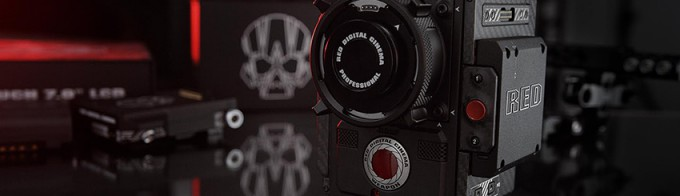red-announces-new-full-frame-monstro-8k-vv-sensor-for-weapon-cameras