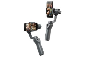 143240-gadgets-news-dji-osmo-mobile-2-is-a-cheaper-better-smartphone-stabiliser-than-the-first-image1-6dmm8wyeue