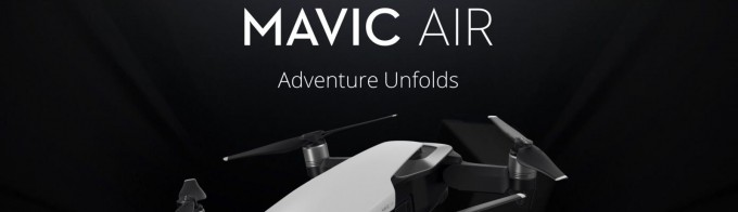 dji-mavic-air-hero