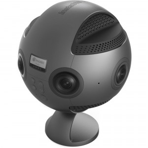 insta360_in36p_pro_vr_reimagined_360_1324606