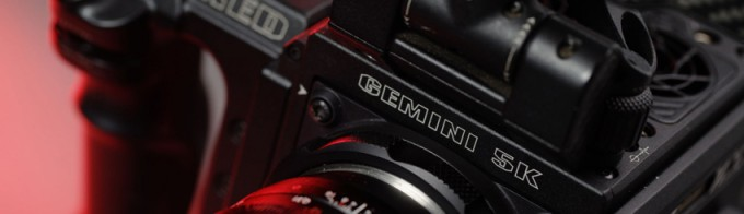 RED_EPIC-W_with_GEMINI_5K_S35_Sensor