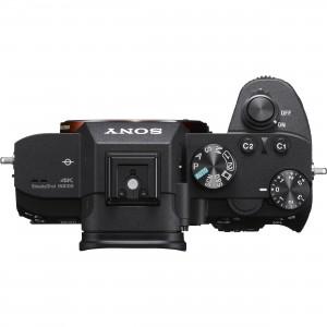 Sony a7III_3