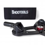 camera-dolly-360-motion-plus (1)