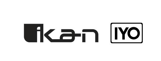 ikan-logo-2018-small