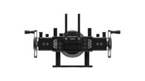 DJI Master Wheels 8_preview