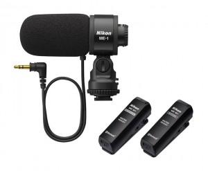 kit-mics