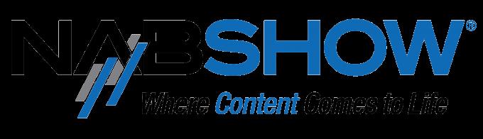 nab-show-logo-transparency-1