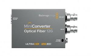 optical-fiber-12g
