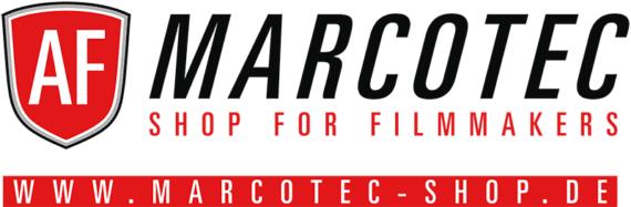 AF-Marcotec-570x187