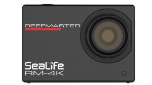 Reefmaster-2017-4K.594