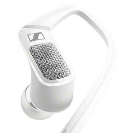 Sennheiser Ambeo Smart Headset#2