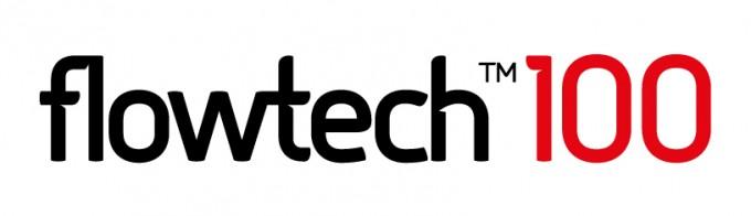 sachtler_flowtech100_rgb