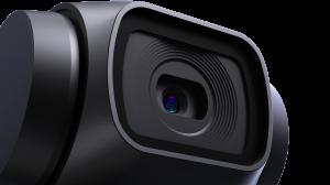 Tiny_web_camera