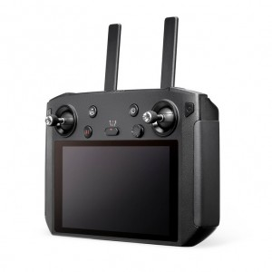 Smart Controller 3