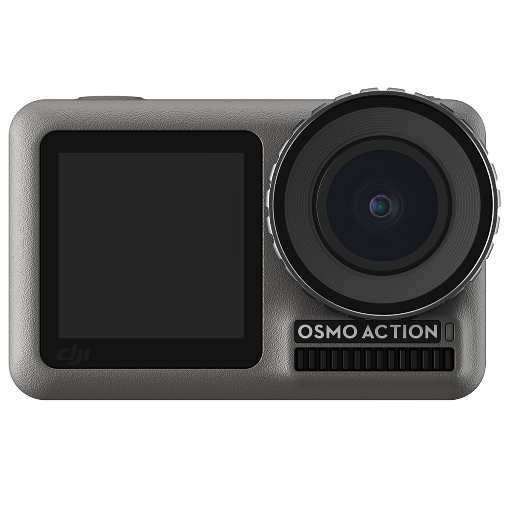 Osmo Action_1