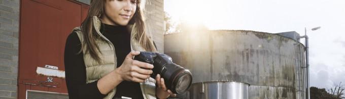 1-pocket-cinema-camera-6k