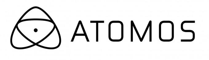 LR-Atomos-Logo-Horizontal
