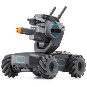 Robomaster#0